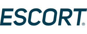 Escort_Logo_Blue