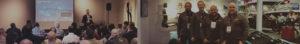 CorporateCulture_Header-Image_2048x300_overlay