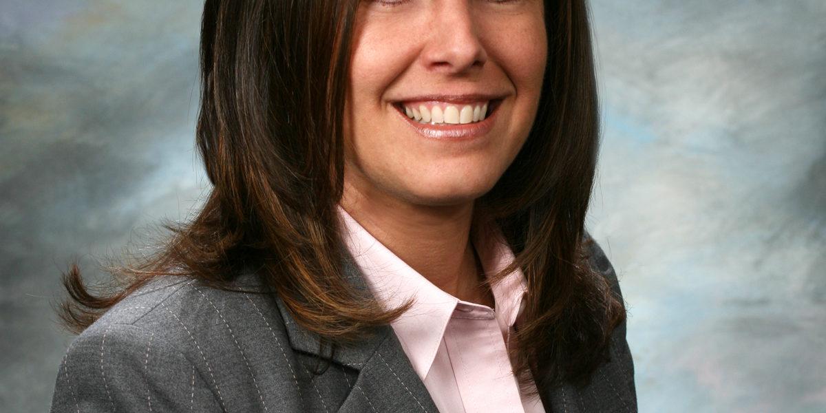 Gail Babitt
