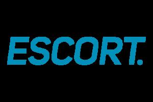 escort