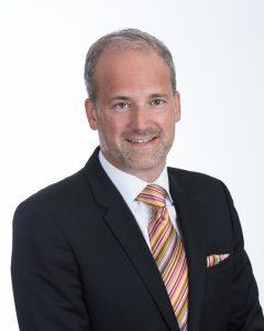 Jonas Forsberg