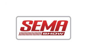 Join Cedar Electronics at SEMA 2019: Booth #11925, North Hall